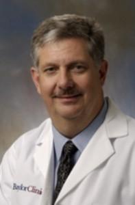 Dr. Moise