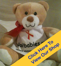 naitbearshop